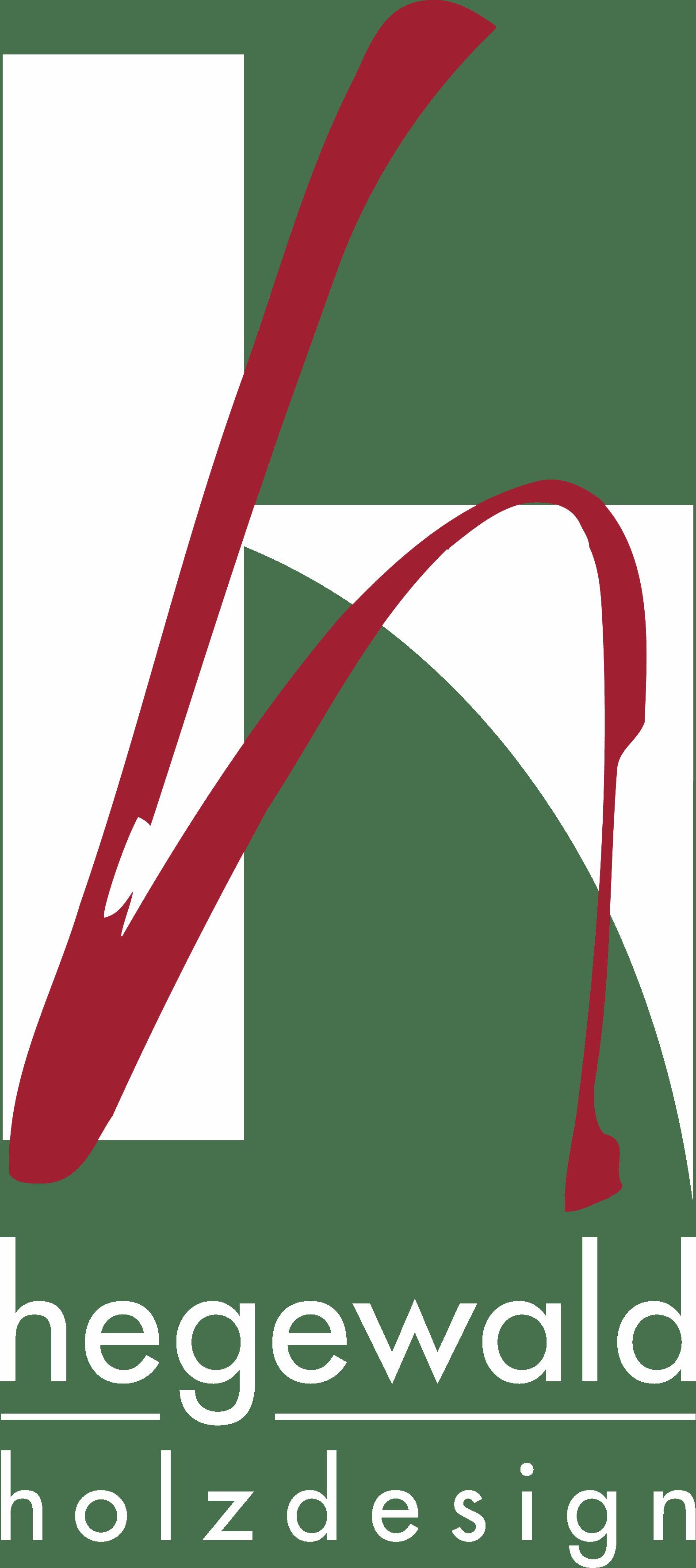 Hegewald Holzdesign